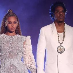 Forbes Reveals Jay-Z as Hip-Hop's First Billionaire