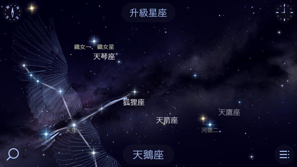 夏夜,我和星星有個約會 - 國家地理雜誌中文網