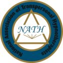 NATH LOGO_color copy