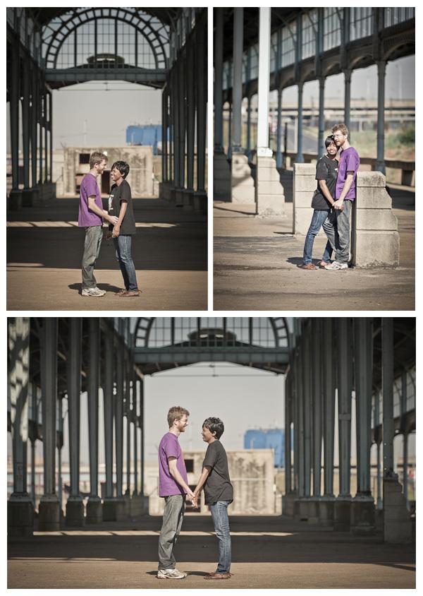 Nathalie Boucry Photography | E Shoot | Nkosazana & Ryan 02