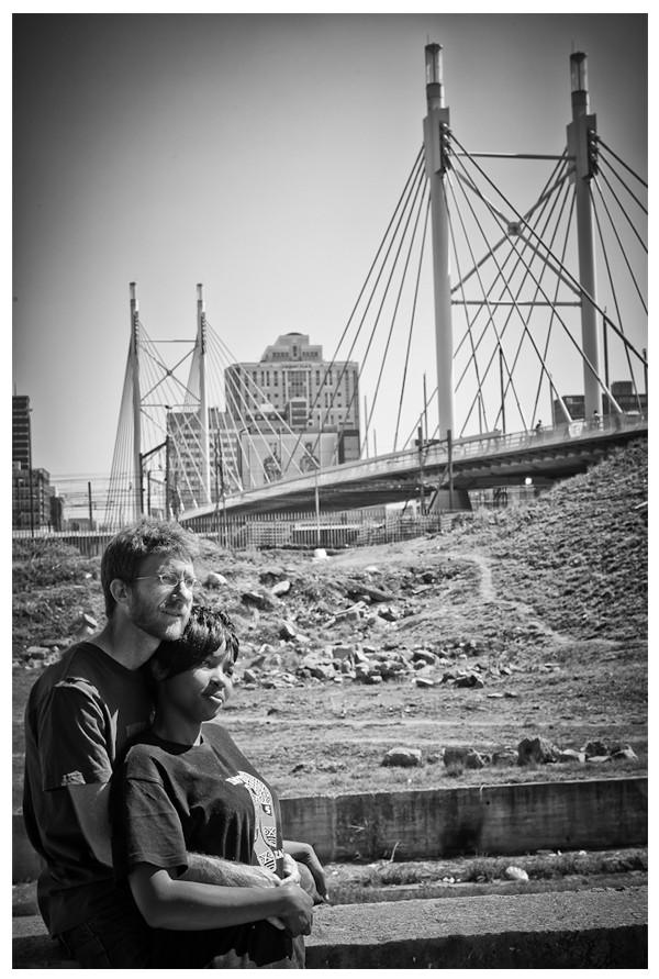 Nathalie Boucry Photography | E Shoot | Nkosazana & Ryan 06