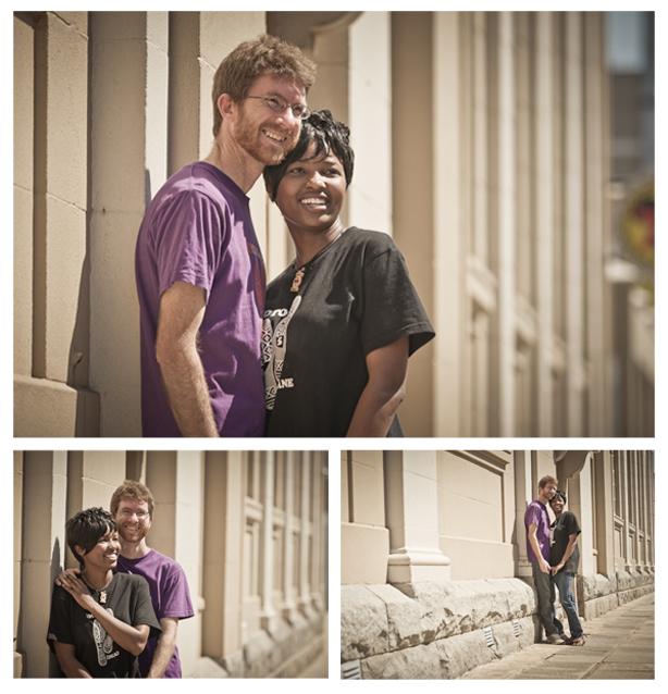 Nathalie Boucry Photography | E Shoot | Nkosazana & Ryan 07