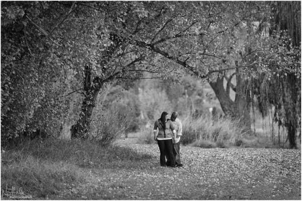 Nathalie Boucry Photography | Engagement | Terry and Sechaba 17