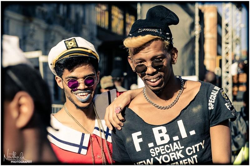 Nathalie Boucry Photography | STR CRD | Maboneng | Johannesburg 007