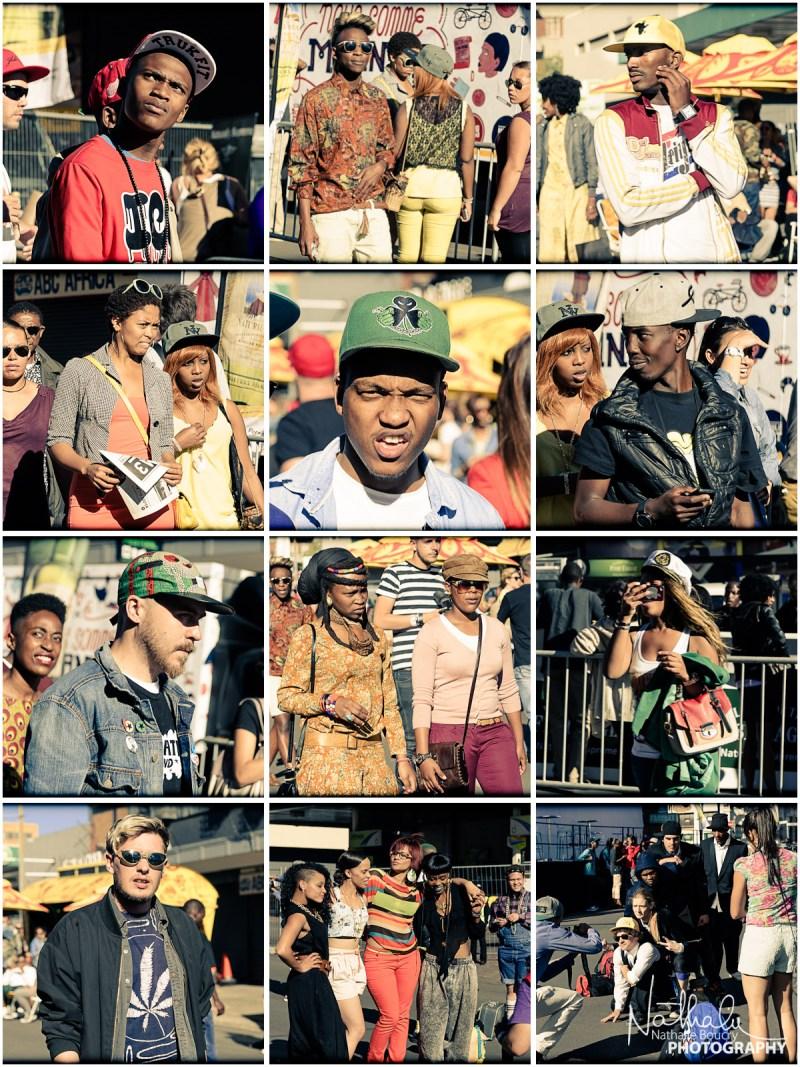 Nathalie Boucry Photography | STR CRD | Maboneng | Johannesburg 008
