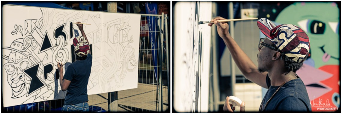 Nathalie Boucry Photography | STR CRD | Maboneng | Johannesburg 021