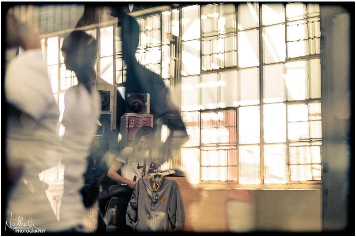 Nathalie Boucry Photography | STR CRD | Maboneng | Johannesburg 026