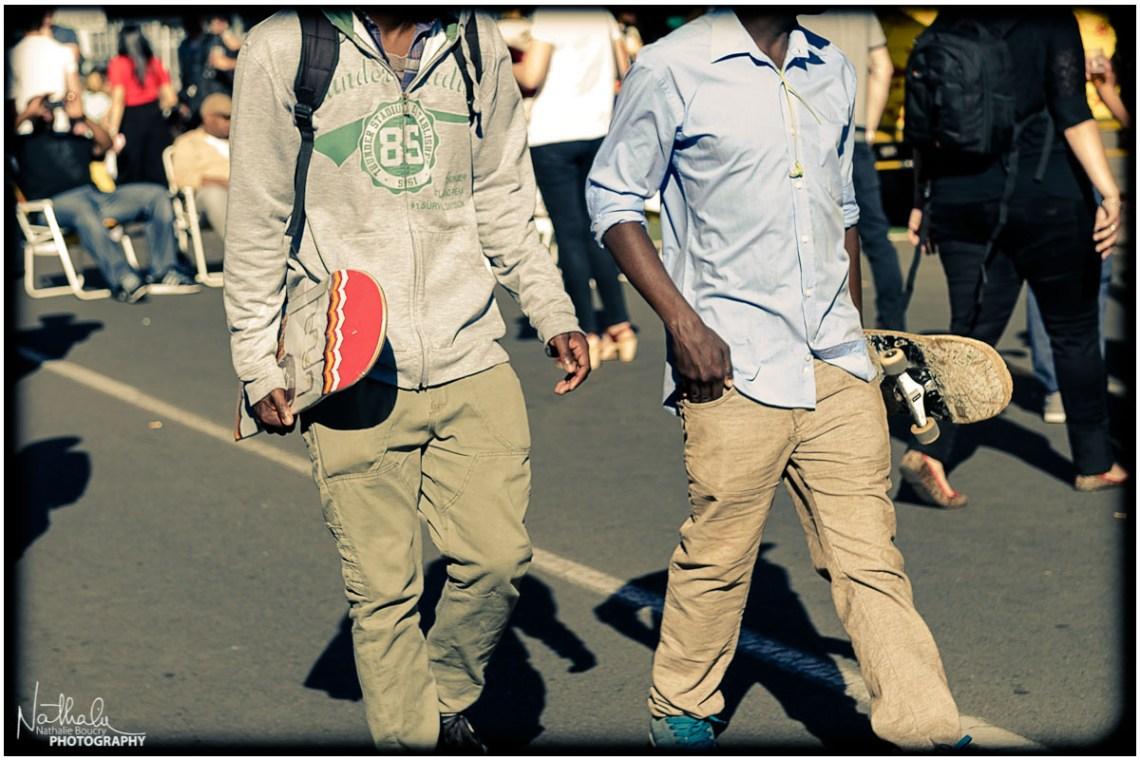 Nathalie Boucry Photography | STR CRD | Maboneng | Johannesburg 008a