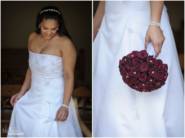 Nathalie Boucry Photography | Wedding | Terry and Sechaba 05