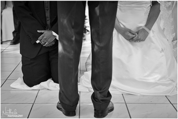 Nathalie Boucry Photography   Wedding   Terry and Sechaba 16