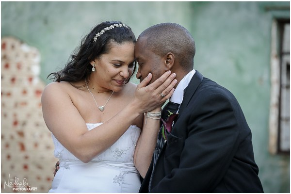 Nathalie Boucry Photography   Wedding   Terry and Sechaba 24