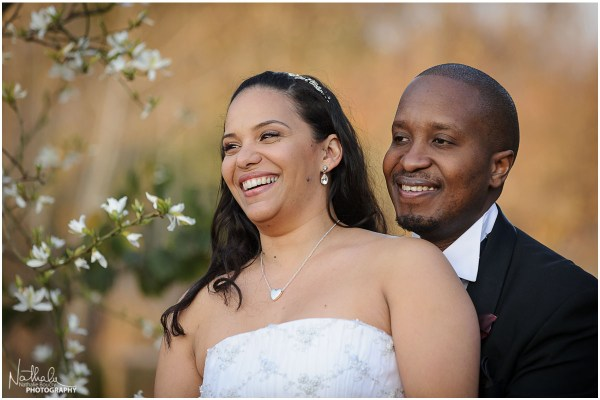 Nathalie Boucry Photography | Wedding | Terry and Sechaba 25