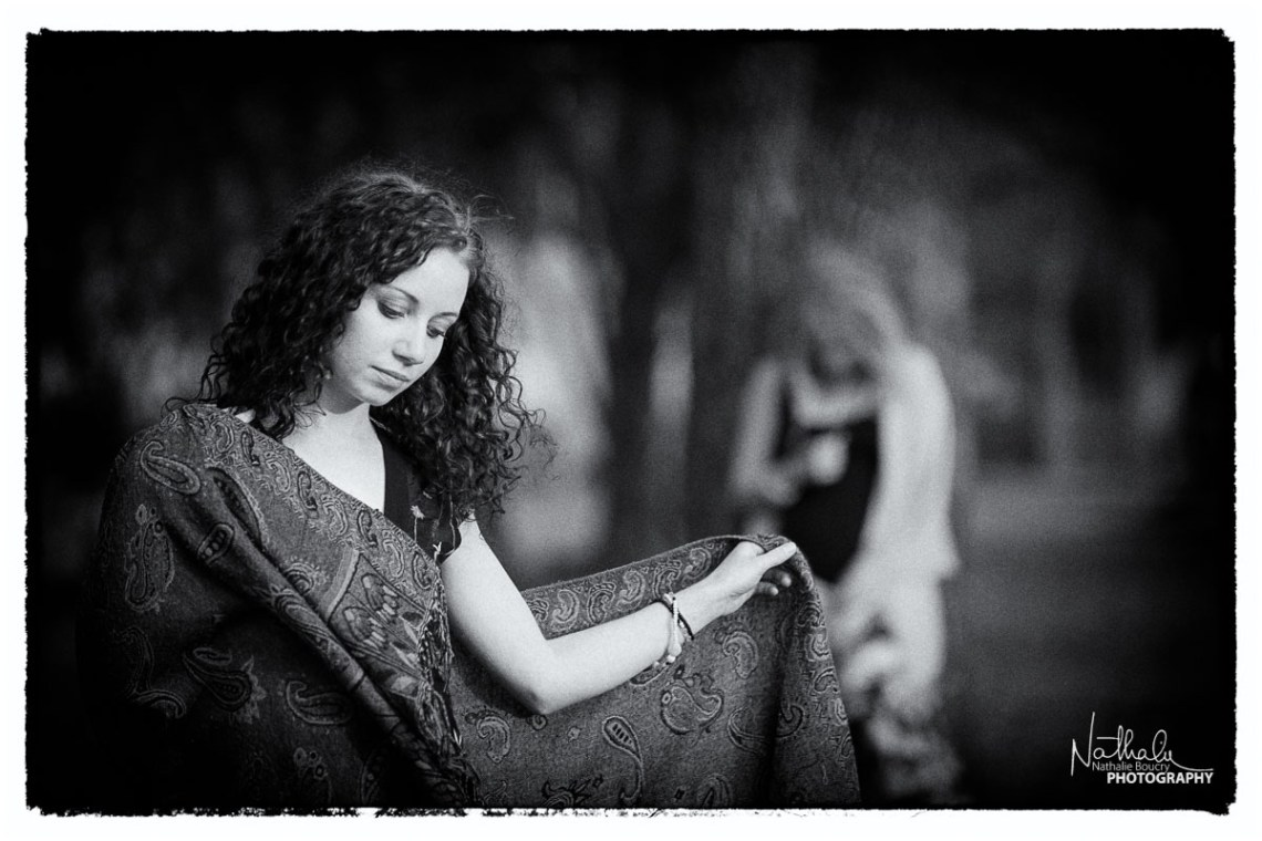 Nathalie Boucry Photography | Nix and Jess 024