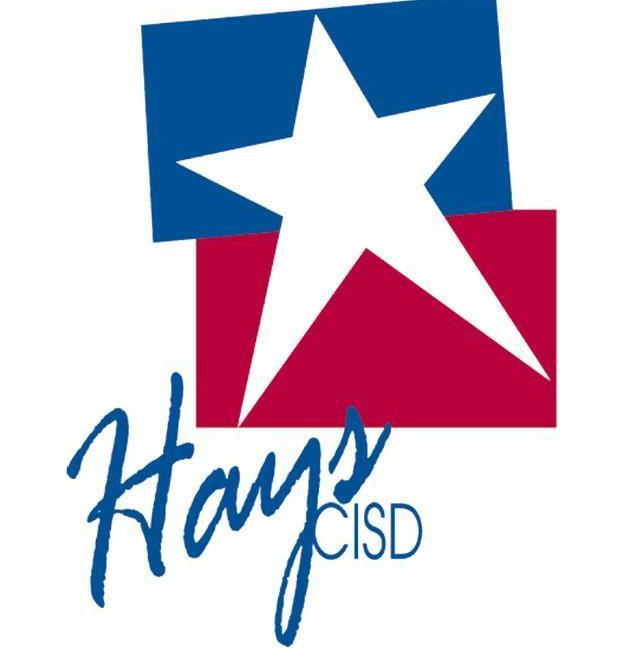 Hays CISD Approves Employee Salary Raise, Department Funding Increase