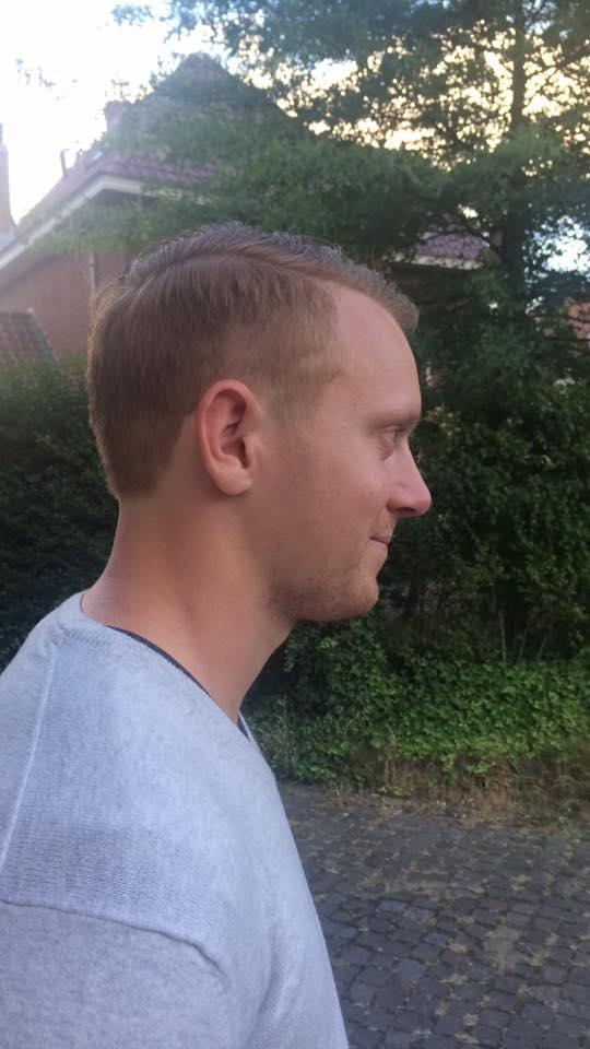 barbercut