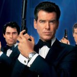 James-Bond-History-1