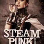 Steam-Punk-Sagor-e1432195830892
