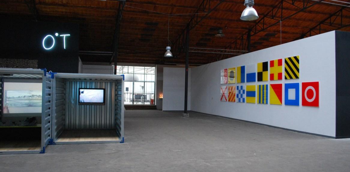 38_vue-exposition-fondation-verbeke-algemene-zicht-b