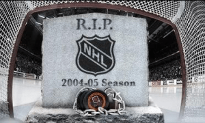 There is, however, a major potential downside, as seen nearly a decade ago. If the season is canceled, some fans may realize they don't miss the NHL.