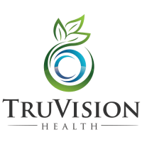 TruVision Health Review