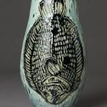 vase (flounder)