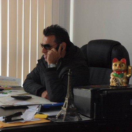 Jorge Luis Silva Devalos (aka Jorge Silva) | Onyx Duo Global