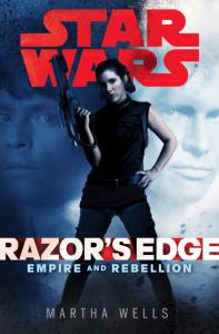 razors-edge