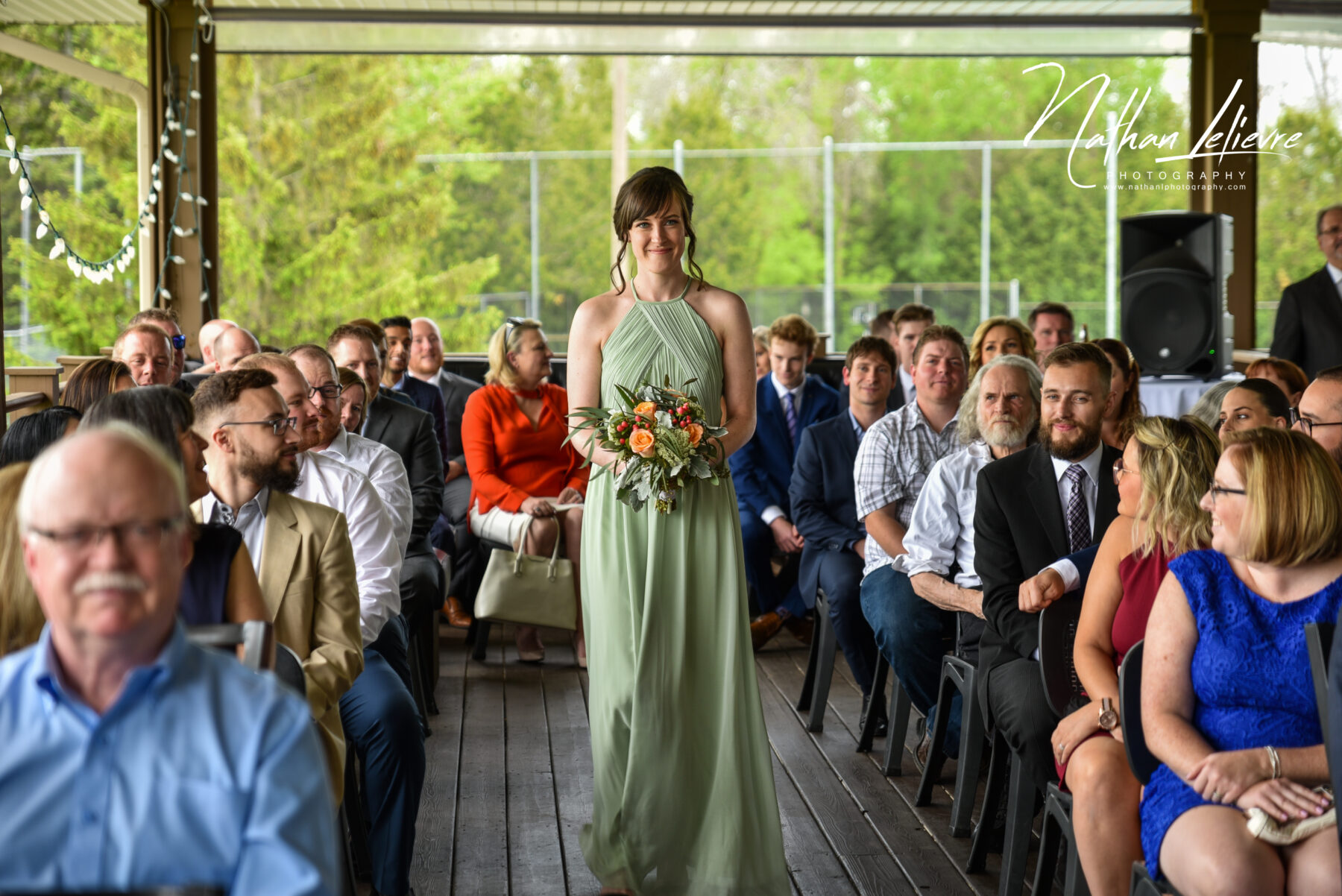 ottawa wedding amberwood