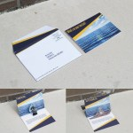Anchor Security Direct Mail