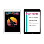 Superpower Magazine