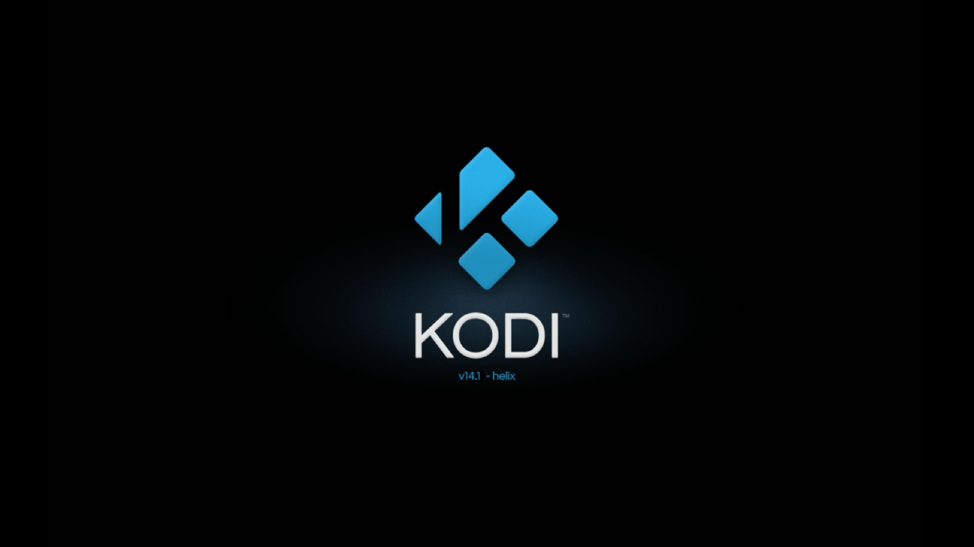 VIDEO – How To Install Kodi, (XBMC), on iPhone, iPad And iPod Touch