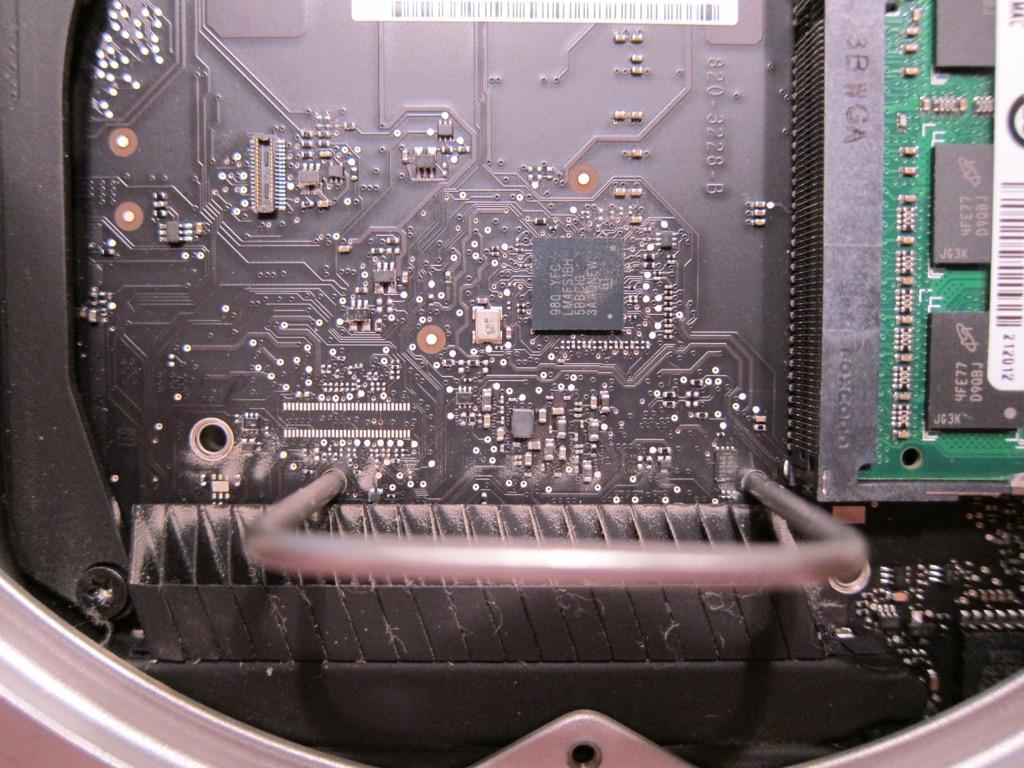 mac-mini-vmware-server-015