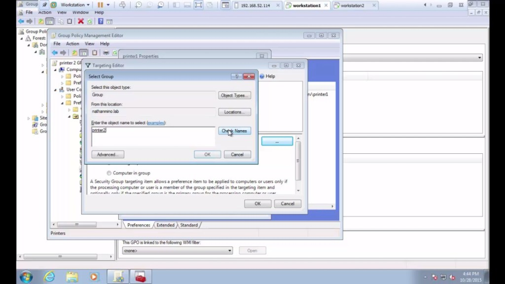 deploy-printers-active-directory-group-policy-objects-GPO-028