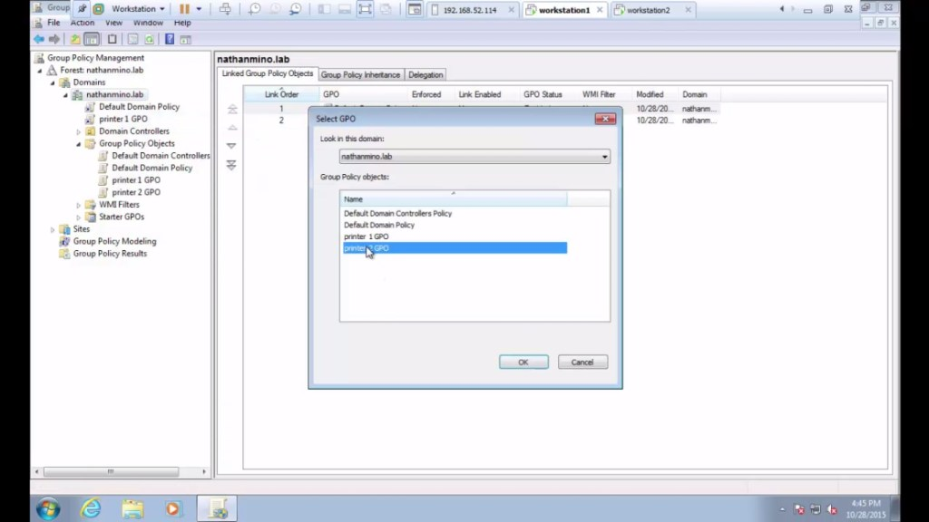 deploy-printers-active-directory-group-policy-objects-GPO-034