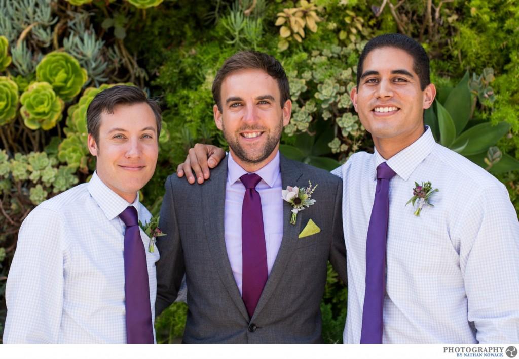 Smogshoppe-wedding-culver-city-LA-eco0017