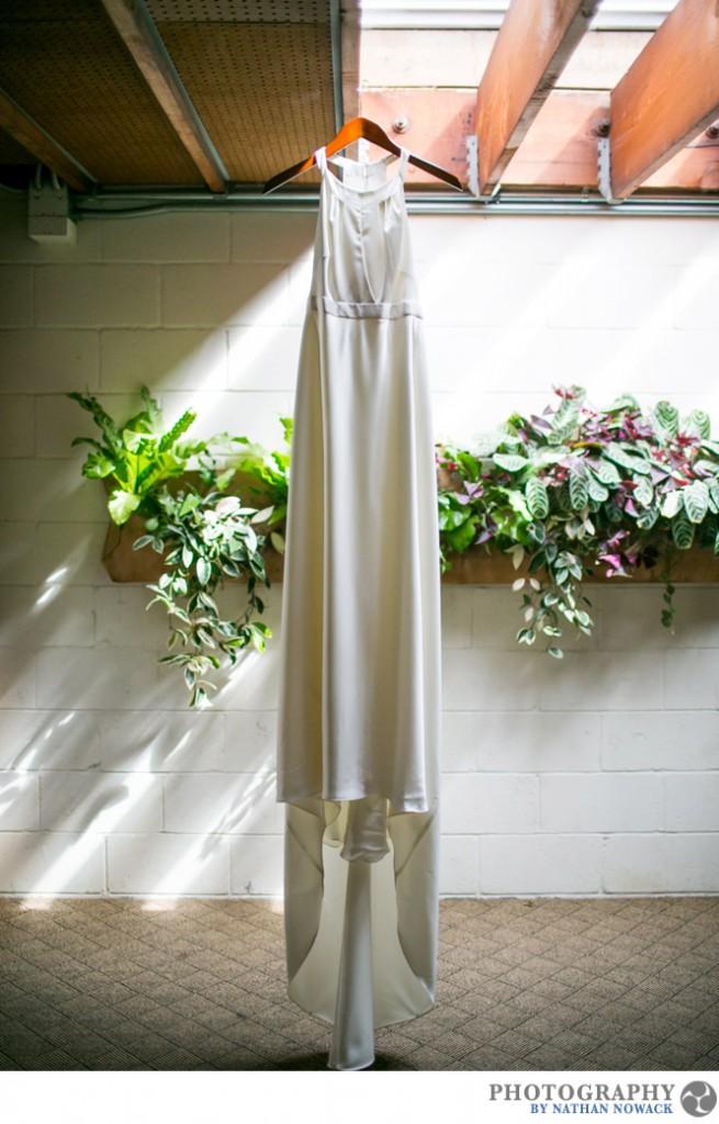 Smogshoppe-wedding-culver-city-LA-eco0024