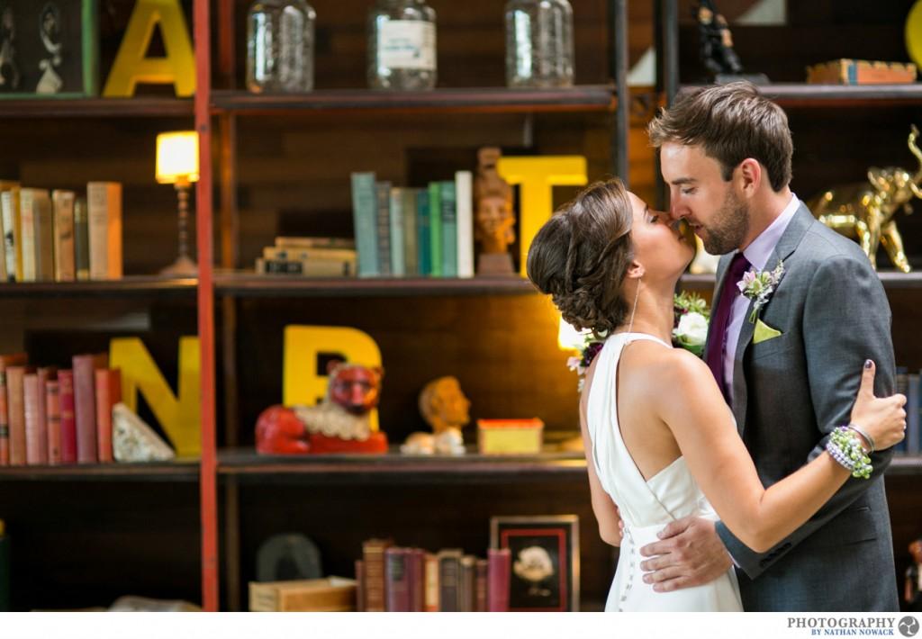 Smogshoppe-wedding-culver-city-LA-eco0033