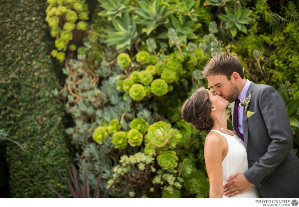 Smogshoppe-wedding-culver-city-LA-eco0047