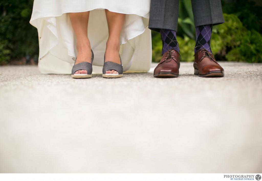 Smogshoppe-wedding-culver-city-LA-eco0048