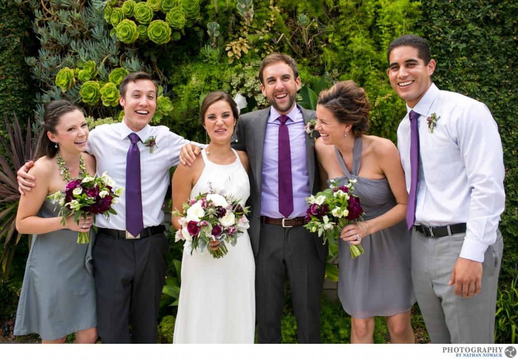 Smogshoppe-wedding-culver-city-LA-eco0057
