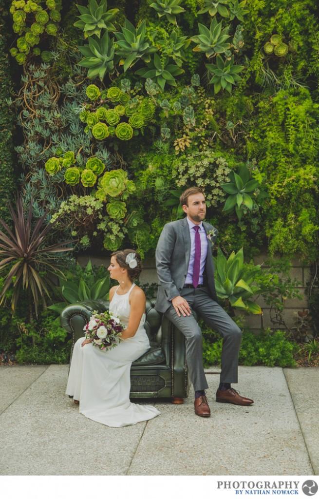 Smogshoppe-wedding-culver-city-LA-eco0063