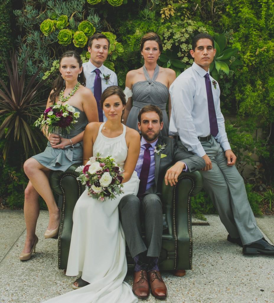 Smogshoppe-wedding-culver-city-LA-eco0064