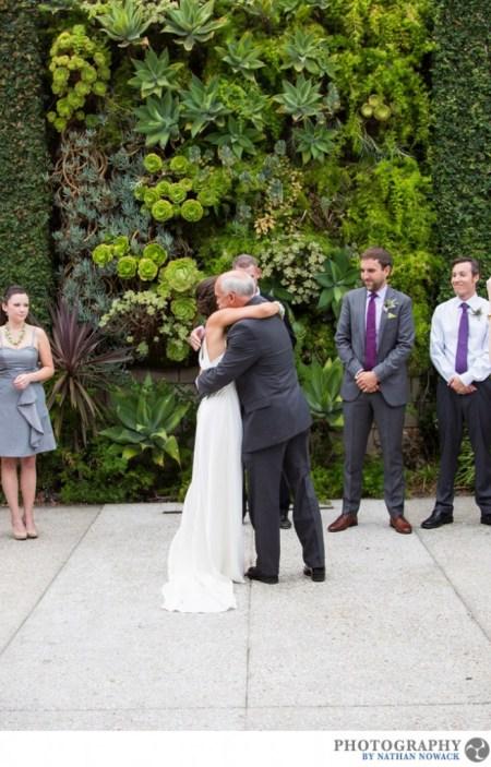 Smogshoppe-wedding-culver-city-LA-eco0079
