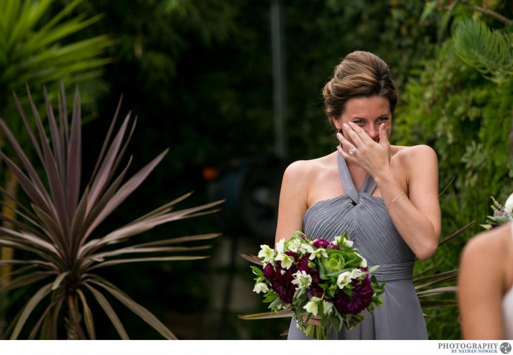 Smogshoppe-wedding-culver-city-LA-eco0092
