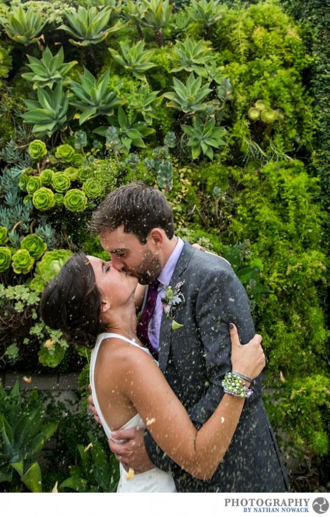Smogshoppe-wedding-culver-city-LA-eco0111