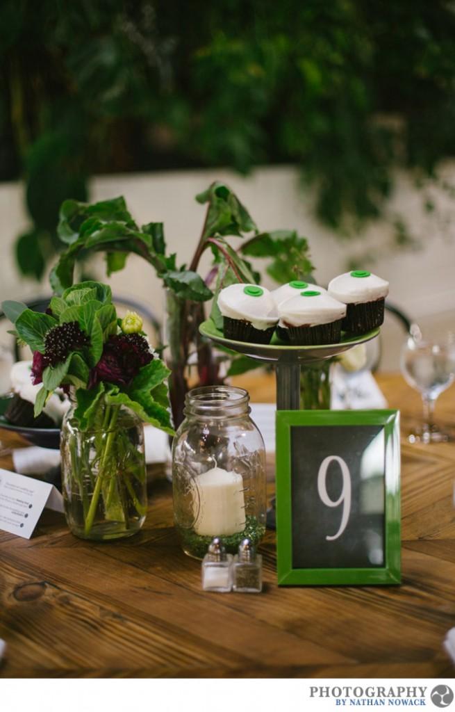 Smogshoppe-wedding-culver-city-LA-eco0112