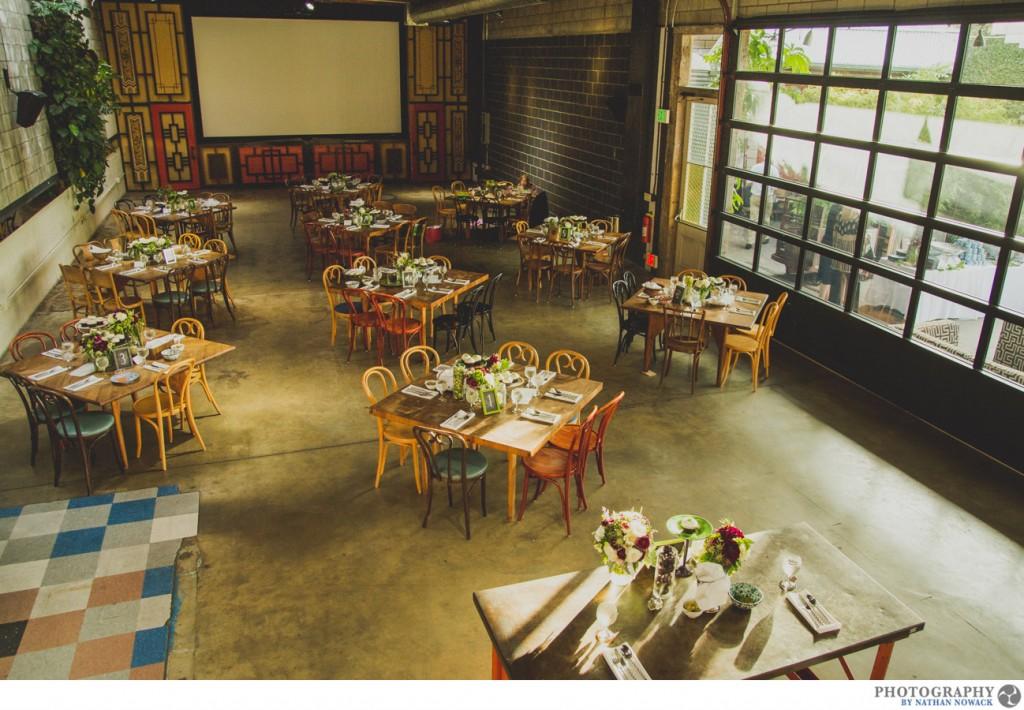 Smogshoppe-wedding-culver-city-LA-eco0113