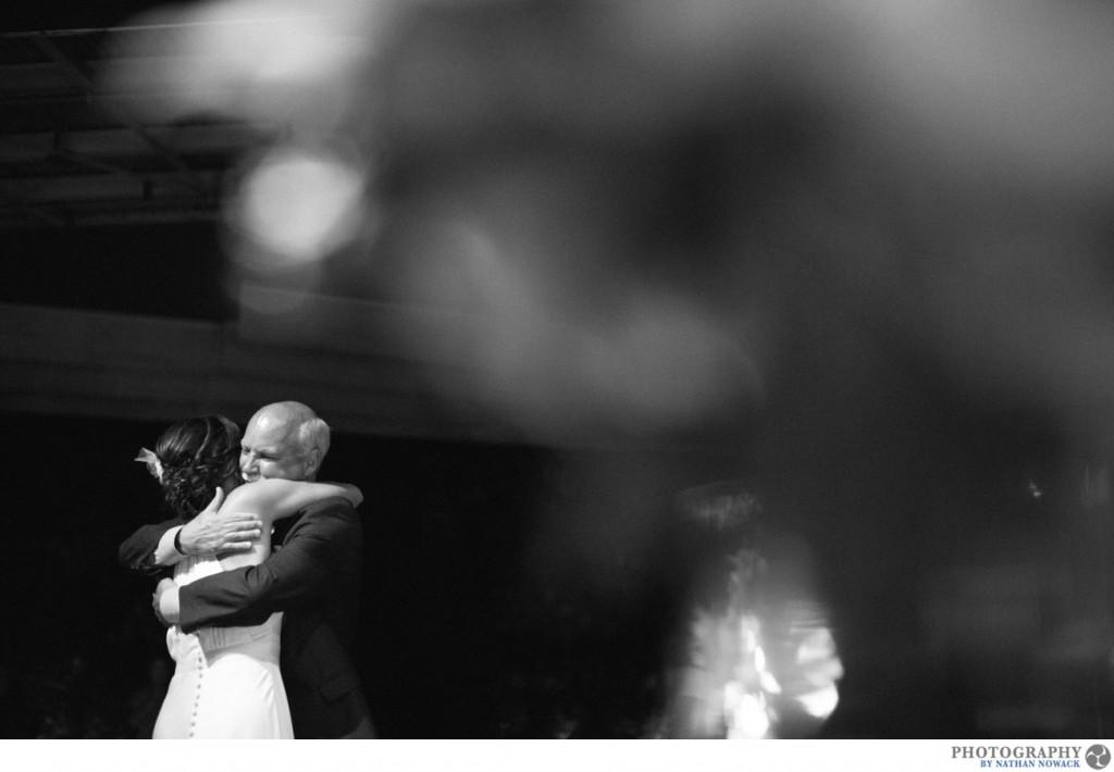 Smogshoppe-wedding-culver-city-LA-eco0141