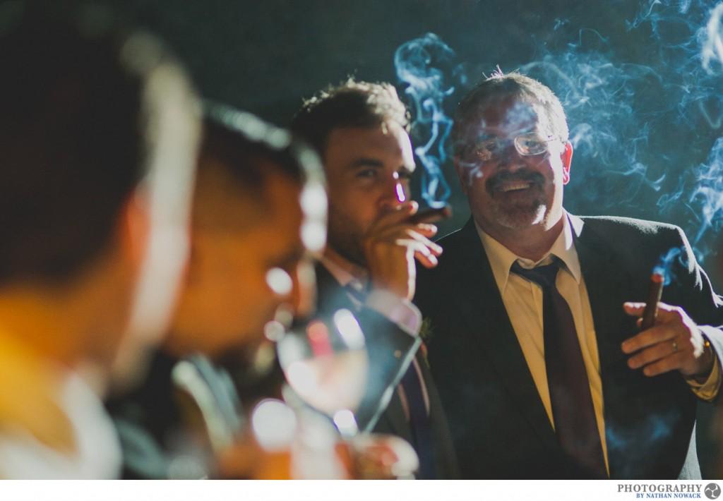 Smogshoppe-wedding-culver-city-LA-eco0150