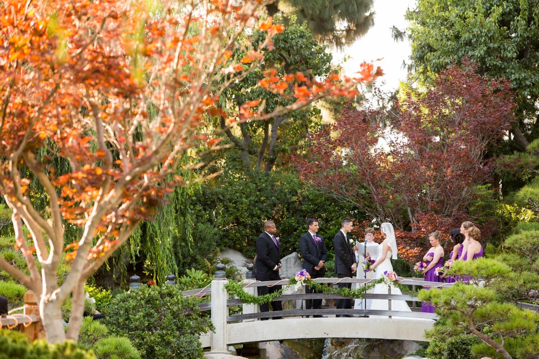 Earl Burns Miller Japanese Gardens - CSULB - Long Beach - Elizabeth ...